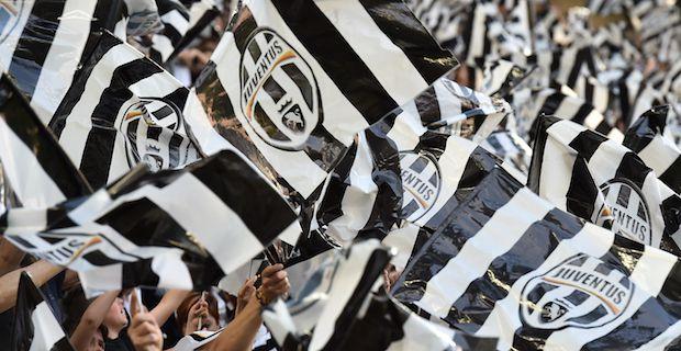 1-bandiere-festa-scudetto-juventus