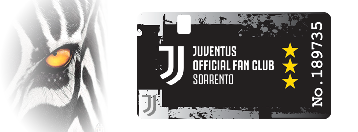 Richiesta Biglietti Juventus – Cagliari – Serie A 2019/2020