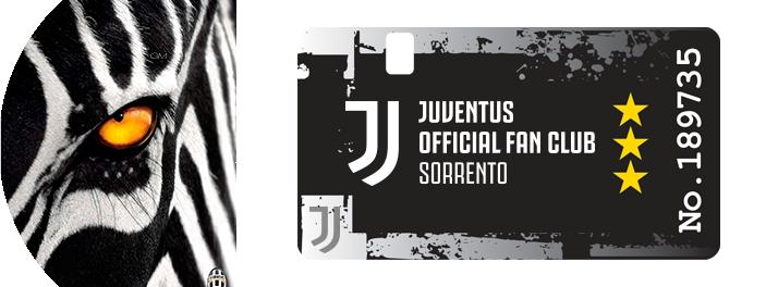 Richiesta Biglietti Juventus – Olympique Lyonnais – UCL 2019/2020
